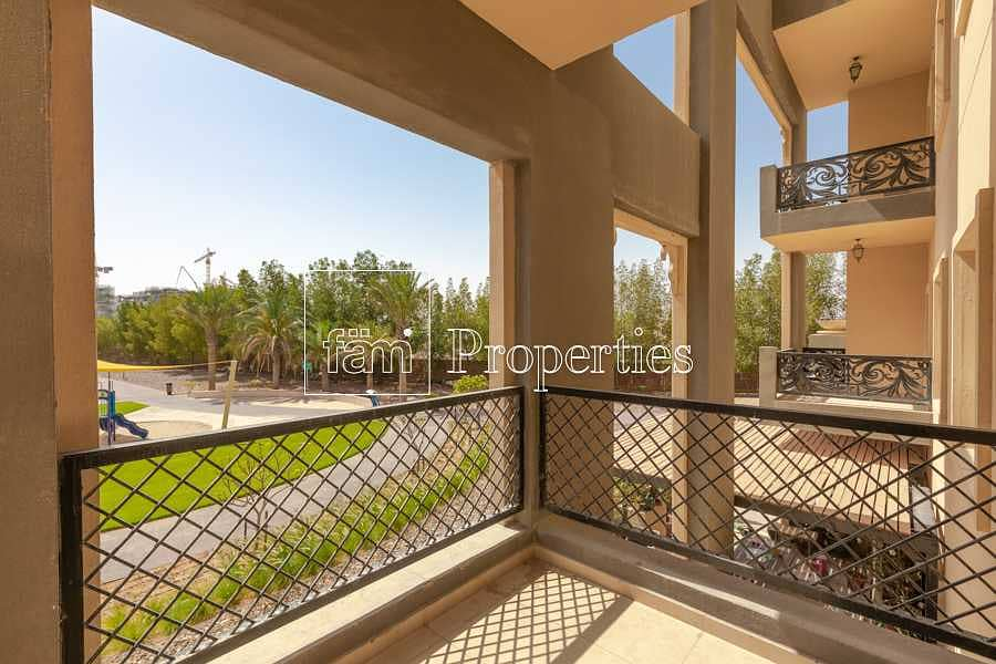 2 High ROI | Rented unit | Good Location in Remraam