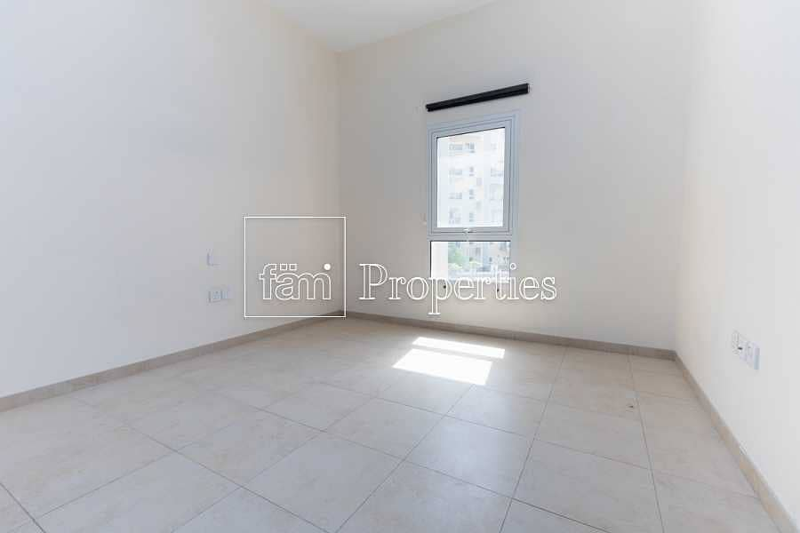 9 High ROI | Rented unit | Good Location in Remraam