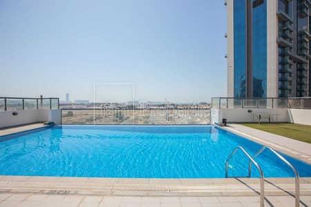 شقة 1 غرفة نوم للبيع في الصفوح، دبي - custome made upgraded   Value for money   Vacant