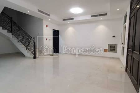 2 Bedroom Townhouse for Rent in Liwan, Dubai - Brand New   2 Bedroom Townhouse   Only 60k