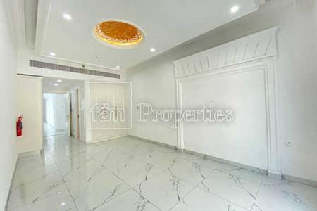 Studio for Sale in Arjan, Dubai - Bespoke | Luxuries finishing | Prime unit