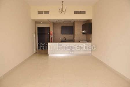 فلیٹ 1 غرفة نوم للبيع في أرجان، دبي - Great Offer | Large 1bedroom For Sale | La Fontana