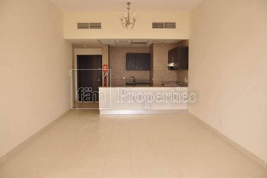 Great Offer | Large 1bedroom For Sale | La Fontana