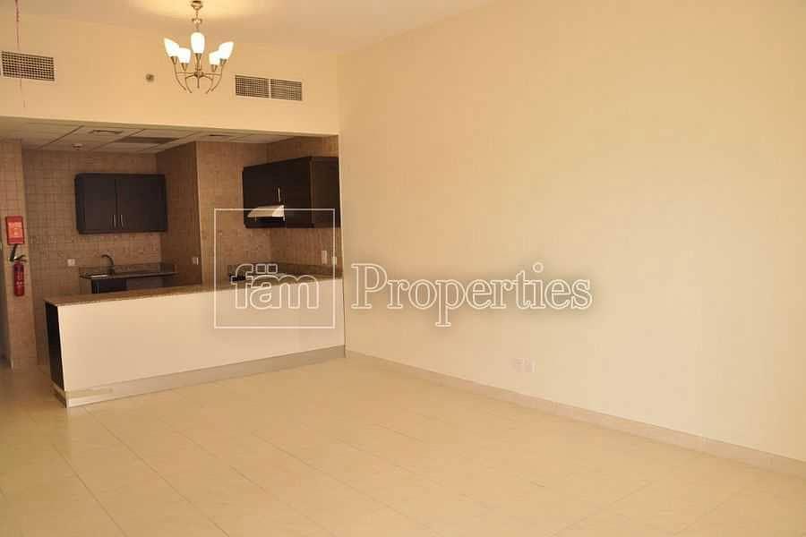 2 Great Offer | Large 1bedroom For Sale | La Fontana