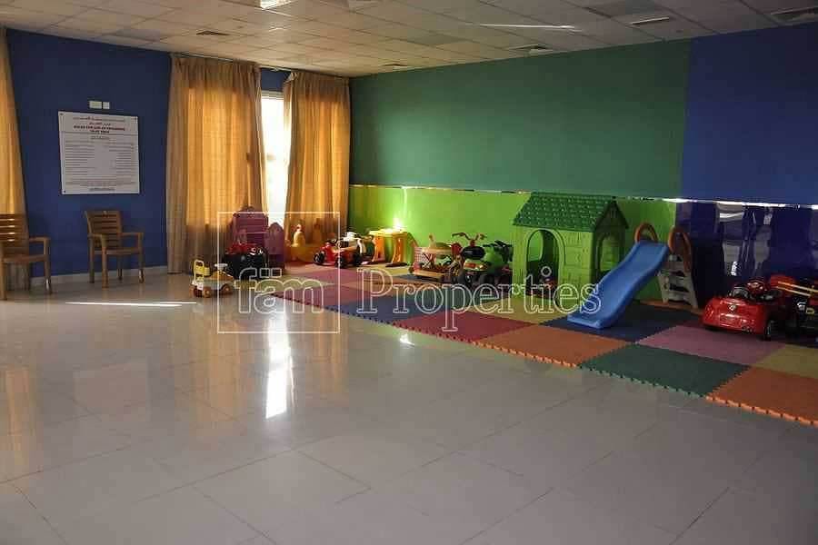 15 Great Offer | Large 1bedroom For Sale | La Fontana