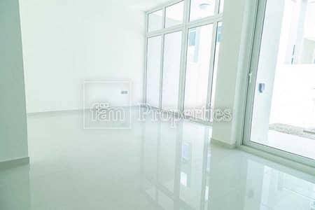 3 Bedroom Townhouse for Sale in DAMAC Hills 2 (Akoya Oxygen), Dubai - Amazing End Unit | 3 Bedroom | RR-EM Type | Vardon