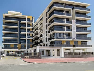 Studio for Rent in Dubai Industrial Park, Dubai - Brand New STUDIO Near Expo 2020 | Bulk Units