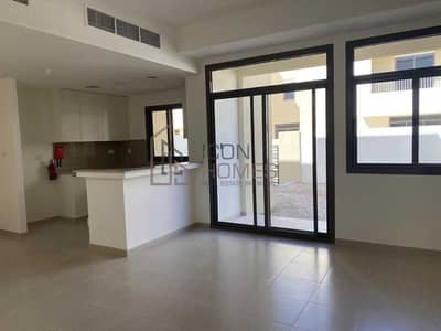 3 Bedroom Townhouse for Sale in Town Square, Dubai - EXCLUSIVE - Close to Pool | Ready to Handover
