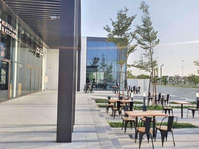 3 Bedroom Villa for Rent in Al Tai, Sharjah - Brand new duplex villa 3bhk+maids 70k in 2chqs with balcony no deposit near spinneys