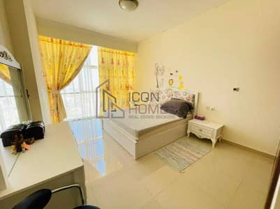 2 Bedroom Apartment for Sale in Jumeirah Village Circle (JVC), Dubai - SPACIOUS TWO BEDROOM APARTMENT FOR SALE IN REEF