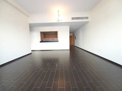 2 Bedroom Flat for Rent in Al Nahda, Dubai - No deposit no commission chiller free 1 month free  2bhk with kitchen appliances