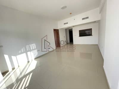 1 Bedroom Flat for Sale in Jumeirah Village Circle (JVC), Dubai - HOT DEAL 1BEDROOM PLUS MAID ROOM (chiller free)