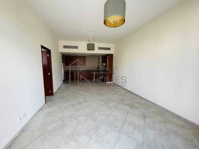 1 Bedroom Flat for Rent in Motor City, Dubai - Hot deal 1bhk plus storage +storage place