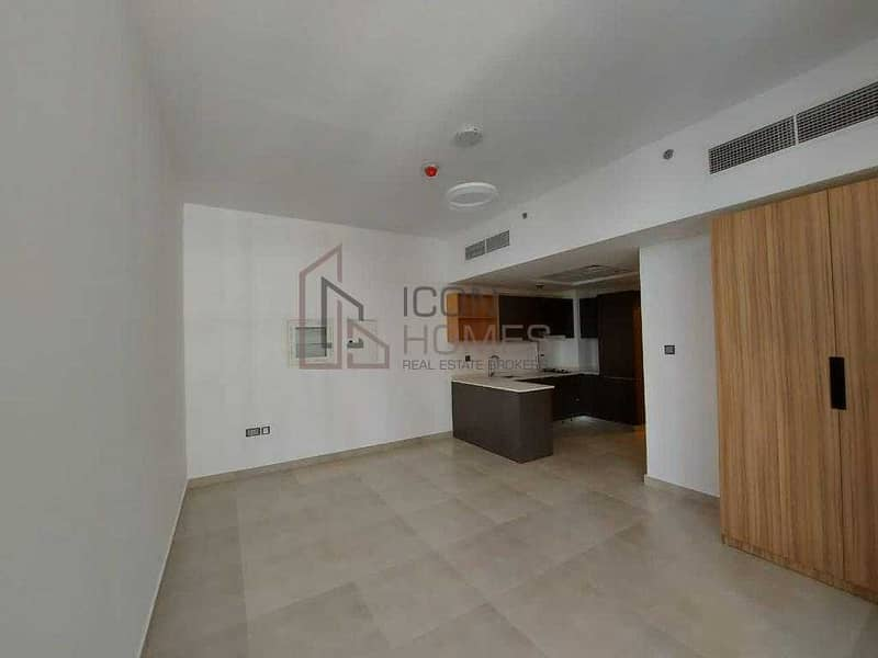 HIGH END ONE  BEDROOM  APARTMENT IN ELYSEE