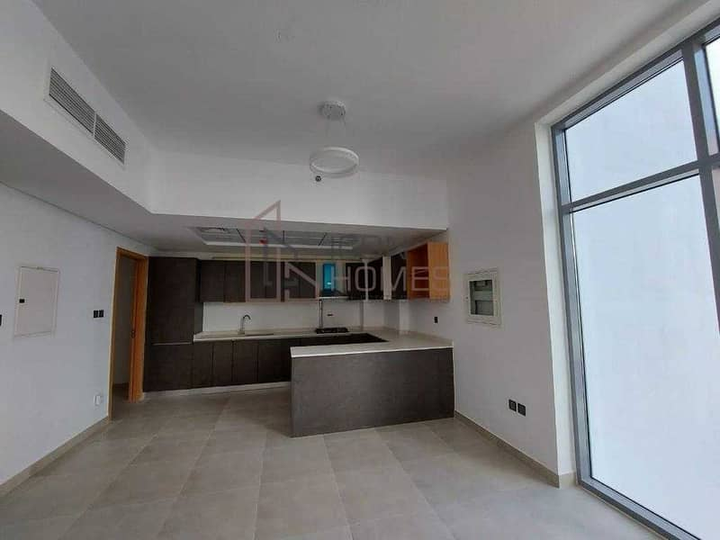 2 HIGH END ONE  BEDROOM  APARTMENT IN ELYSEE