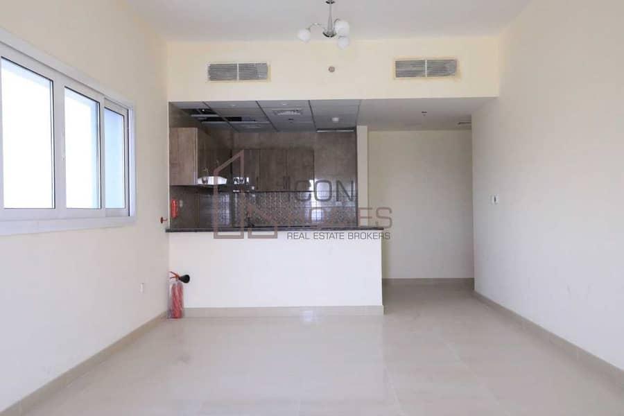 شقة في برج يوني ايستات برايم قرية جميرا الدائرية 24000 درهم - 4763647