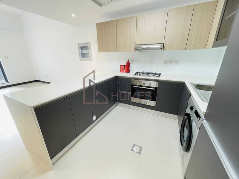 2 BRAND NEW APARTMENT  LUXURY HIGH END FINISHING