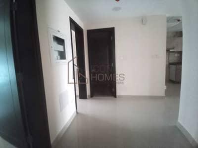 2 Bedroom Apartment for Rent in Jumeirah Village Circle (JVC), Dubai - Affordable Price | Spacious 2 BHK | 52k