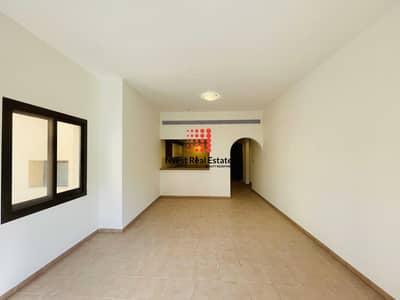 شقة 2 غرفة نوم للايجار في مردف، دبي - PAY IN 12 CHEQUES | FAMILY ORIENTED COMMUNITY