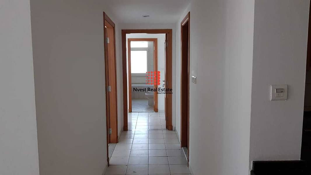 2 2BHK APARTMENT || NO COMMISSION || 2 MONTHS FREE