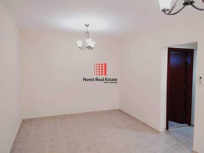 2 Bedroom Apartment for Rent in Al Quoz, Dubai - WINTER PROMOTION   CASH BACK DISCOUNT  MONTHLY PAYMENT  AL KHAIL GATE