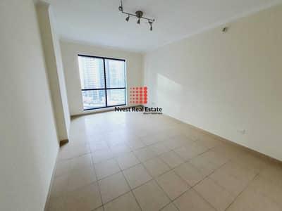 Studio for Sale in Jumeirah Lake Towers (JLT), Dubai - Full Lake View| Studio Apartment |  X1 Tower JLT