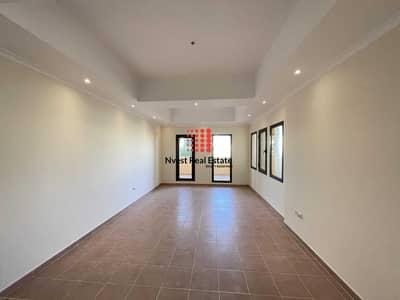 فلیٹ 1 غرفة نوم للايجار في مردف، دبي - No Commission   Pay In 12 Cheques   Limited Time Offer