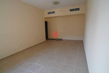 شقة 2 غرفة نوم للايجار في برشا هايتس (تيكوم)، دبي - 2 Months free  | Chiller Free | Maintenance Free
