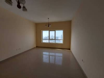 2 Bedroom Apartment for Rent in Al Nahda, Sharjah - Brand 2bhk with 3 bath rent 31000 in 6 chqs parking