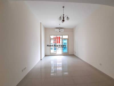 2 Bedroom Apartment for Rent in Dubai Silicon Oasis, Dubai - Best Deal   2BR Apt   Near to Souq Extra   Silicon oasis