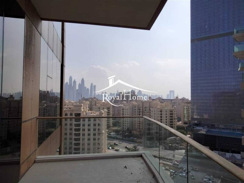 23 Super luxury living 3BR + Study + MR + Pantry Apartment with Large Layout. Amazing View
