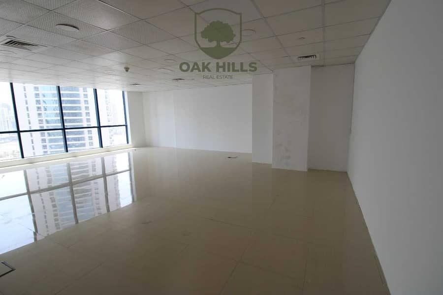 2 Fully Fitted Office Upper Floor | Lake View