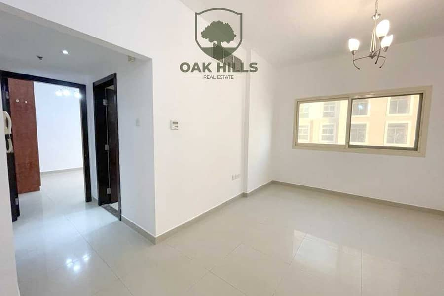 Chiller Free Spacious Hottest Rent Best Location