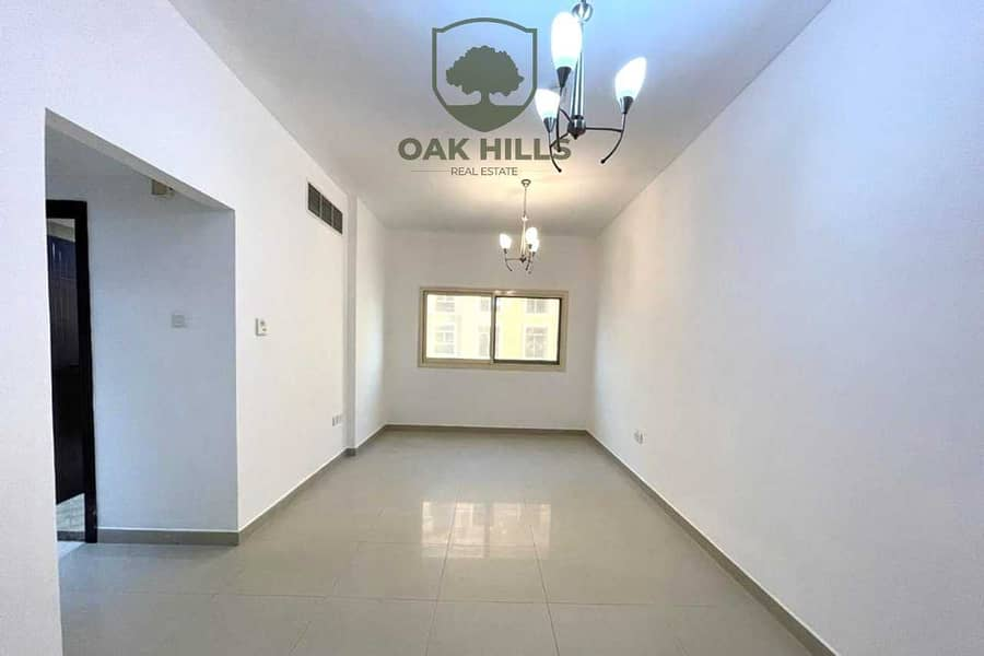 10 Chiller Free Spacious Hottest Rent Best Location