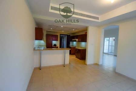 3 Bedroom Villa for Sale in Arabian Ranches, Dubai - Single Row Rare 1E Beautifully Maintained