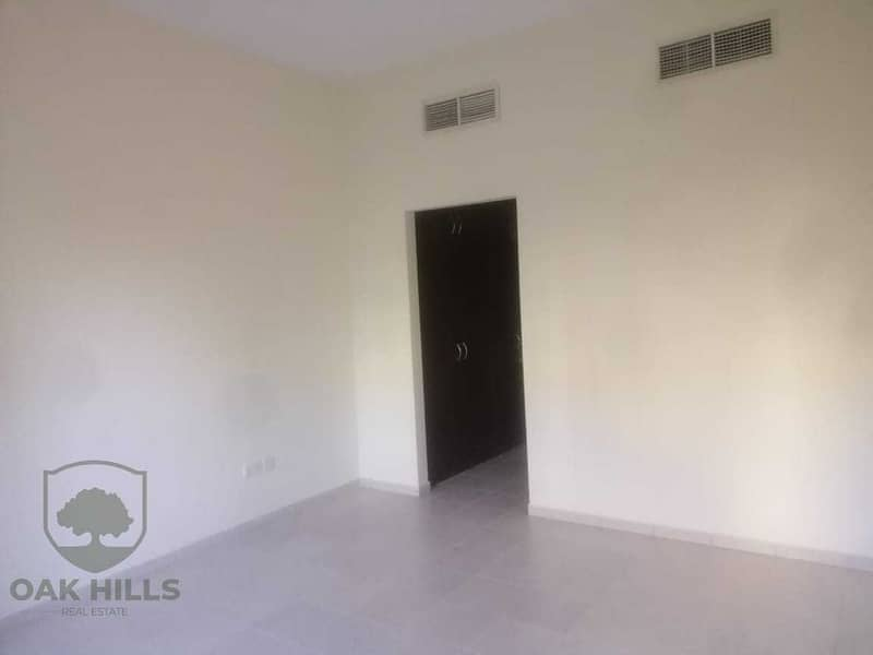2 Great Value | Rented Asset | Ground Floor
