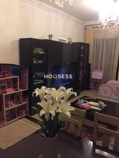 شقة 1 غرفة نوم للبيع في قرية جميرا الدائرية، دبي - Spacious 1 bedroom   Vacant   For sale  