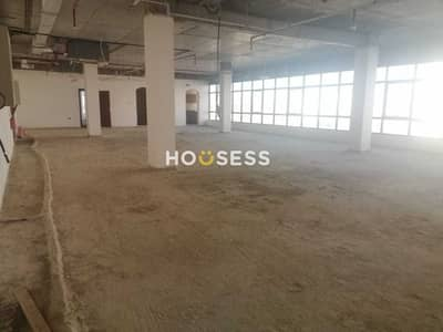 Building for Sale in Dubai Production City (IMPZ), Dubai - Commercial Building | Brand new  | Offices and Retail