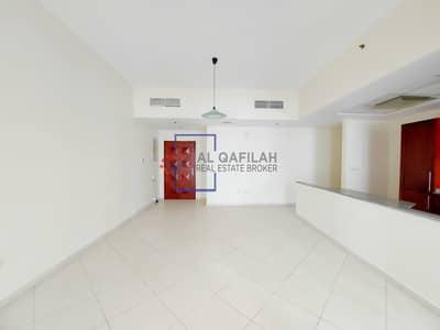 فلیٹ 2 غرفة نوم للايجار في دبي مارينا، دبي - Chiller Free | Sheikh Zayed Rd View | Prime Location |