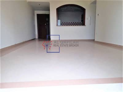 2 Bedroom Apartment for Rent in Barsha Heights (Tecom), Dubai - Affordable Price | One Month Free| Kitchen Appliances| Tecom