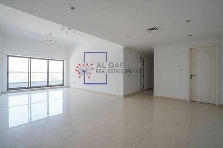 3 Bedroom Flat for Rent in Barsha Heights (Tecom), Dubai - Chiller Included   Maid's Room   Kids Play Area   Sauna