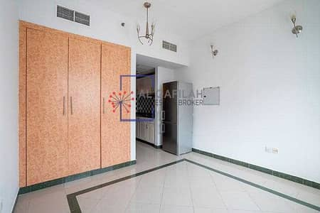 Studio for Rent in Barsha Heights (Tecom), Dubai - Affordable Price | Chiller Free | Kitchen Appliances | Balcony