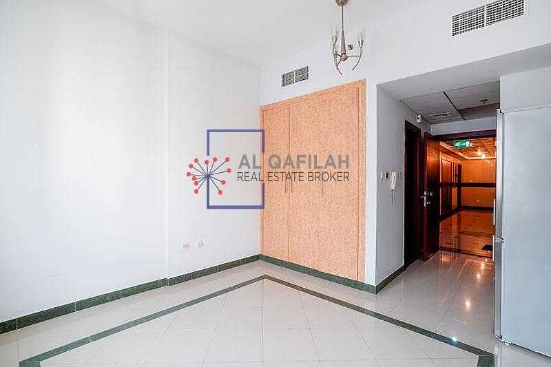 2 Affordable Price | Chiller Free | Kitchen Appliances | Balcony