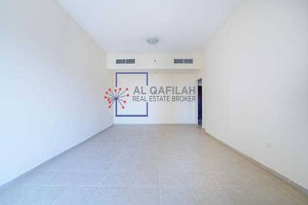 2 Bedroom Apartment for Rent in Barsha Heights (Tecom), Dubai - Chiller Free | 14th Month Contract  | Sharing Allowed | Close Metro