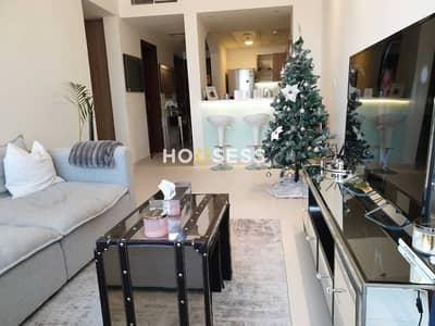 شقة 2 غرفة نوم للايجار في مثلث قرية الجميرا (JVT)، دبي - Beautiful 2 Bedroom | Ready to move in | with Balcony