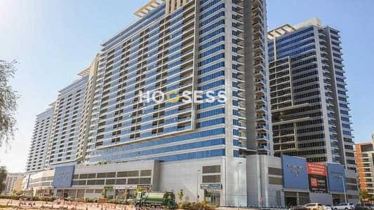 2 Bedroom Apartment for Sale in Dubai Residence Complex, Dubai - Price Drop | Spacious 2 BR | Large Terrace