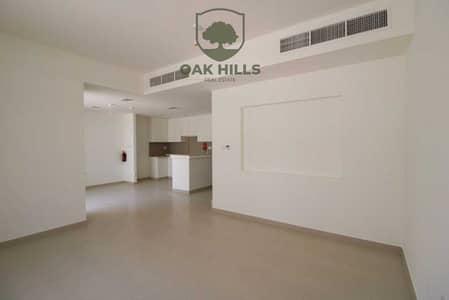 فیلا 3 غرف نوم للبيع في تاون سكوير، دبي - Brand New Community | Best Price | Ready to Move