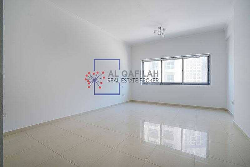 Chiller Included   MONTHLY INTALLMENTS   ALL AMENITIES   NEAR METRO