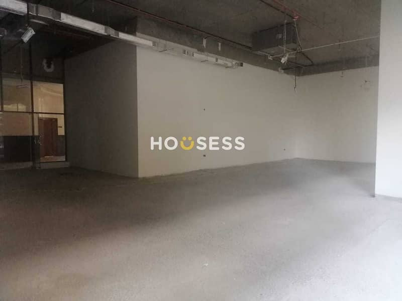 28 Commercial Building  for Rent 2B+G+4 | Offices & Retail