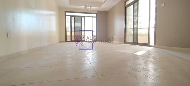 2 Bedroom Apartment for Rent in Barsha Heights (Tecom), Dubai - WITH 2 MONTH FREE// FAMILY SHARING IS POSSIBLE
